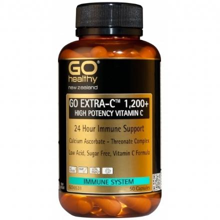 tablettenbehandlung mit erektile dysfunktion chemotherapie chemnitz.jpg
